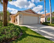 7880 Nile River Road, West Palm Beach image