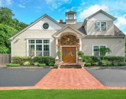 47 Old S Country  Road, Brookhaven image
