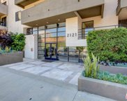 2121 BELOIT Avenue Unit #102, Los Angeles image