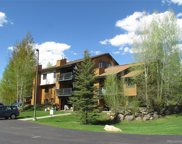 460 Ore House Plaza Unit 102E, Steamboat Springs image