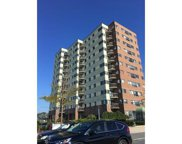 474 Revere Beach Blvd Unit 306, Revere image