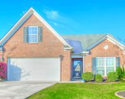 258 High Meadows Circle, Grovetown image