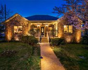 2117 Lilly, St Louis image