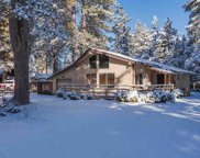 10388 Red Fir Road, Truckee image