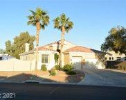 7350 Red Cinder Street, Las Vegas image