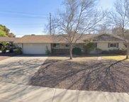 7321 N 23rd Drive, Phoenix image