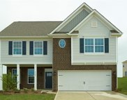 1578 Cambria  Court Unit #331, Lake Wylie image