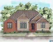 6351 Hunters Creek Dr, Trussville image