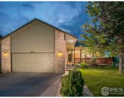 3013 46th Ave, Greeley image