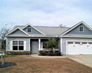 142 Grier Crossing Drive, Conway image