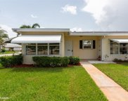 3301 Loren Road Unit #A, Boynton Beach image