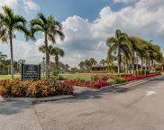 13295 Touchstone Place, Palm Beach Gardens image