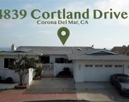 4839     Cortland Drive, Corona Del Mar image