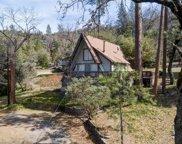 43285 W Sugar Pine, Oakhurst image