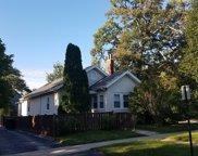 979 Vine Street, Winnetka image