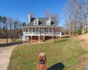 7405 Whitney Dr, Pinson image