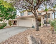 13156 W Windsor Avenue, Goodyear image