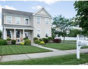72 Harness Way, Chesterfield Twp image