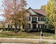310 Canon Gate Drive, Cary image