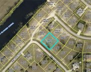 2335 NW 27th AVE, Cape Coral image