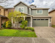19527 LELAND  RD, Oregon City image