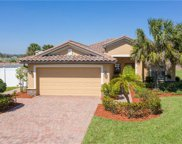 9373 Via Piazza CT, Fort Myers image