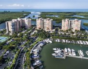 435 Dockside Dr Unit A-201, Naples image
