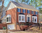 4165 Station Mill Court, Peachtree City image