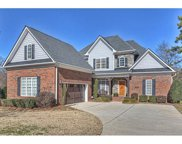 9609  Hampton Oaks Lane, Charlotte image