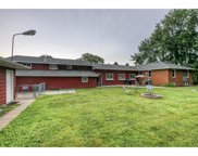 2545 70th Street E, Inver Grove Heights image