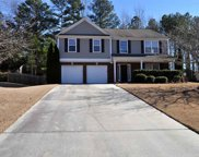 3040 Manor Ct, Snellville image