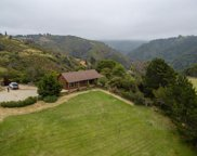 9245 Sycamore Canyon Rd, Big Sur image