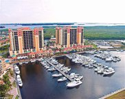 5793 Cape Harbour DR Unit 1111, Cape Coral image