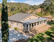 3510  Pleasant Valley Road, Placerville image