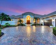 7705 Woodsmuir Drive, West Palm Beach image