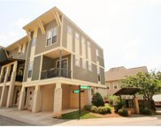 2904  Textile Way, Charlotte image