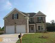 4235 Savannah Ct, Atlanta image