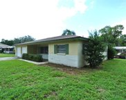 3109 S Canal Drive, Palm Harbor image