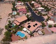 5495 Castle Vista Court, Las Vegas image