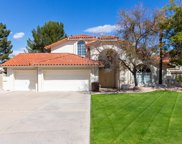 1426 W Silver Keys Court, Gilbert image