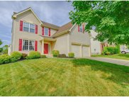139 Windsor Drive, Woolwich Township image