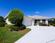 127 NW Bentley, Port Saint Lucie image