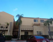 6304 Grand Bahama Circle Unit B, Tampa image