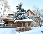 385 Forest Hills Court, Fairbanks image