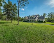 17427 Country Squire Lane, Dade City image