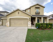 23114 Woodlawn Ridge, San Antonio image