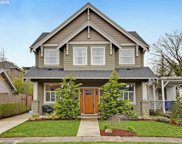 3627 NE 44TH  AVE, Portland image