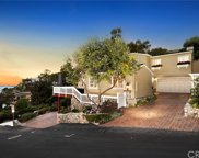 420     Ashton Drive, Laguna Beach image