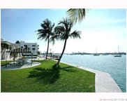 1130 Venetian Way Unit #1B, Miami image