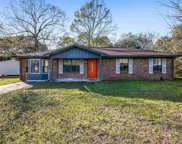 4664 Rambling Way, Pace image